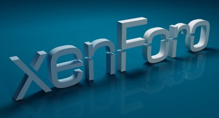 XenForo 1.2.3 Nulled RUS