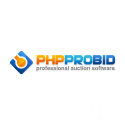 PhpProBid 6.11 RUS Nulled + 130 модулей