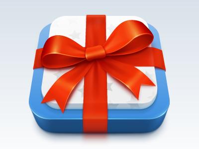 Подарки / Gifts 0.3.4 [DLE 9.x - 10.1]